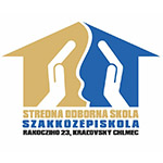 related_logo